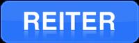 Reiter Maschinenbau Logo